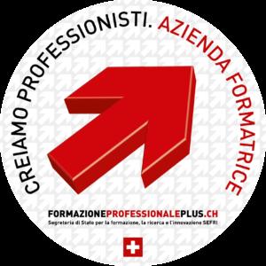 azienda formatrice svizzera