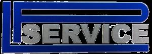 logo lpservice